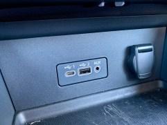 2020 Nissan Sentra Review - 16