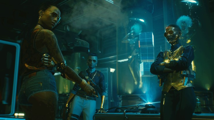 Wait for the Best Cyberpunk 2077 Deals