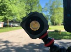 Joby GorillaPod Mobile Vlogging Kit Review - 2