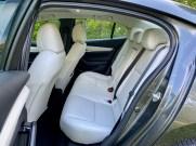 2020 Mazda3 Review - 3