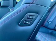 2020 Genesis G70 RWD 3.3T Sport Review - 14