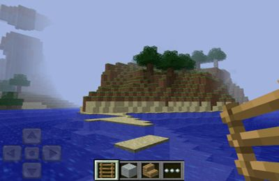 2_minecraft_pocket_edition