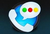 38bfc_GoogleVoicePreview1.jpg (JPEG Image, 500x360 pixels)