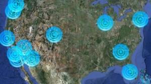 500x_3g_test_map_2009-w-sd