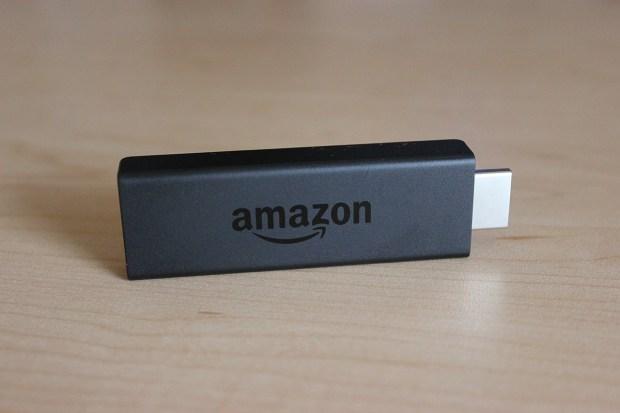 Amazon-Fire-TV-Stick-1