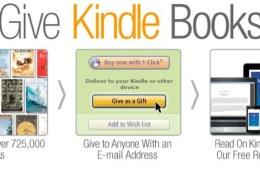 Amazon.com_ Give Kindle Books