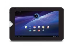 Amazon.com_ Toshiba Thrive 10.1-Inch 8 GB Android Tablet AT105-T108_ Computer & Accessories