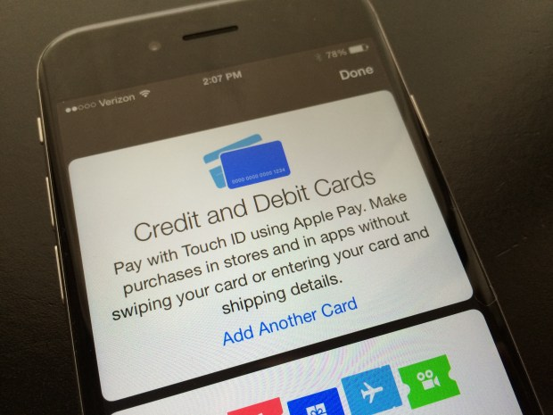 Is Apple Pay Safe and Secure?