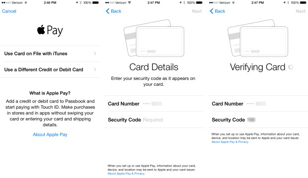 Apple-Pay2-620x359