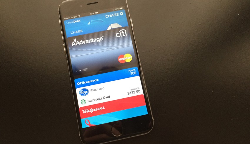 Apple pay banks apple pay reheart Images