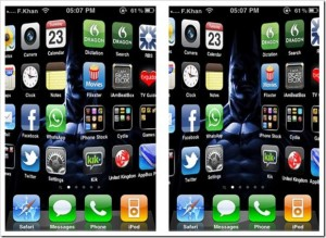 Top 5 Cydia Apps for iPhone, iPad, and iPod Touch