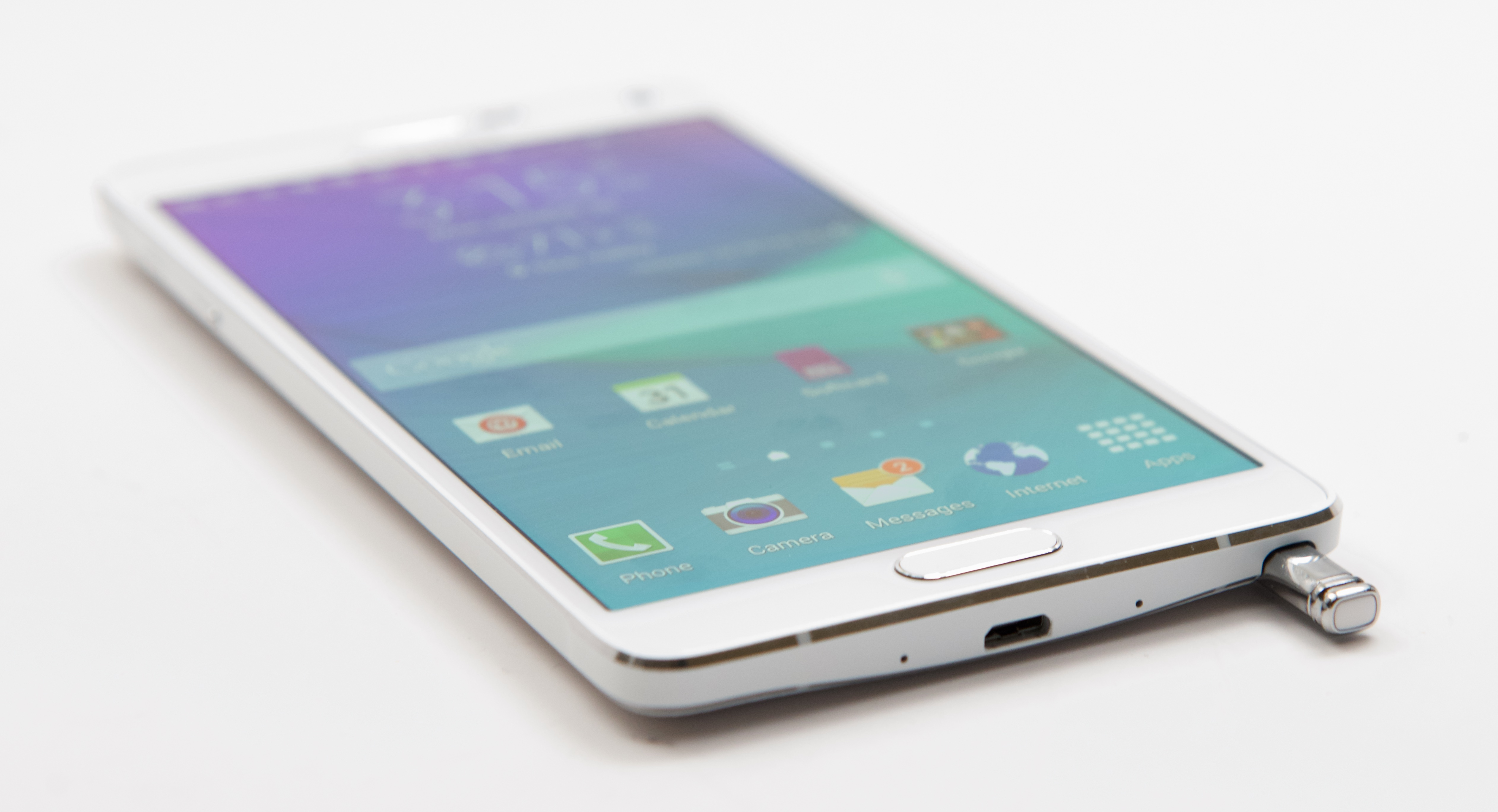 A Specific Rogers Galaxy Note 4 Lollipop Release Date Isn't Clear Yet  Though With A Galaxy Note 4 Lollipop Release Now Confirmed For This Month,