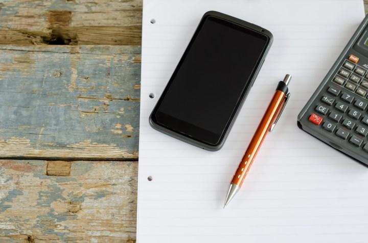 Better Cell Phone Plans