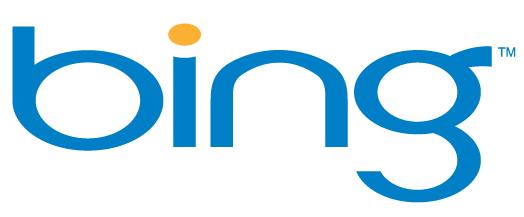 Bing Unlucky