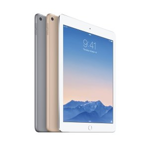Expect savings on the iPad and more.