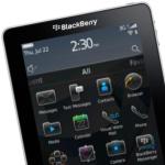 BlackBerryBlackPadMockThumb