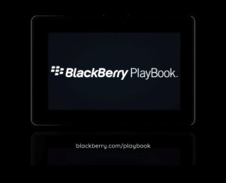 BlackBerryPlaybook1