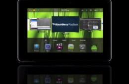 BlackBerryPlaybook3