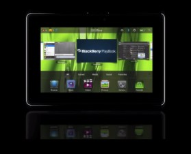 BlackBerryPlaybook3