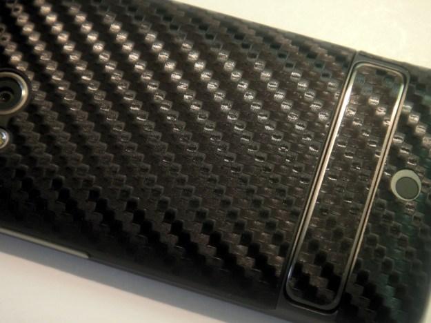BodyGaurdz Armor Carbon Fiber Skin Review