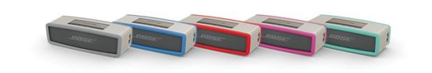 Bose Mini Soundlink