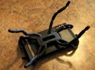 Breffo Spiderpodium Review - 12