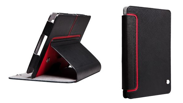 Case-Mate Venture Kindle Fire Case