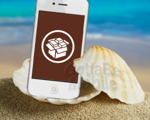 jailbreak apps