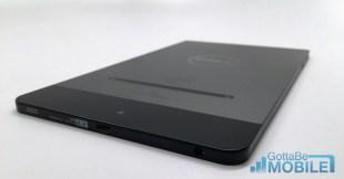 Dell Venue 8 7000 Review - 3-X2