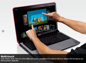 Dell17MultiTouch-small