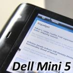 DellMini5Thumb
