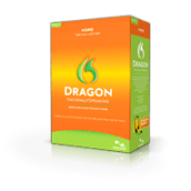 Dragon Naturally Speaking 11.5