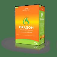 Dragon Naturally Speaking 11.5