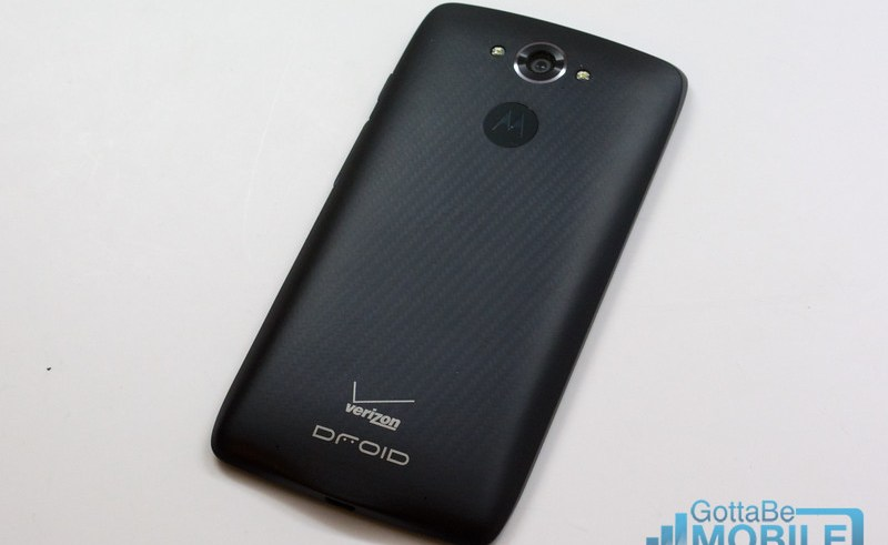 Read our Droid Turbo review to learn what we like about this smartphone.