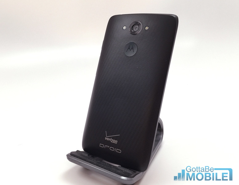 5 Best Verizon Phones [May, 2015]
