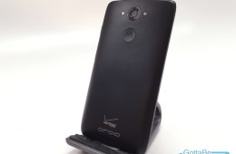 Droid Turbo Review -8