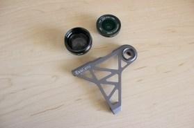 ExoLens-iPhone-6-Kit-1