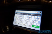 Ford Sync 3 Mustang 5-X3