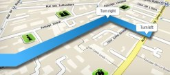 Free Navigation on your Nokia. Forever - Ovi Maps