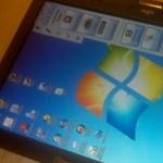 FujitsuT900Thumb3
