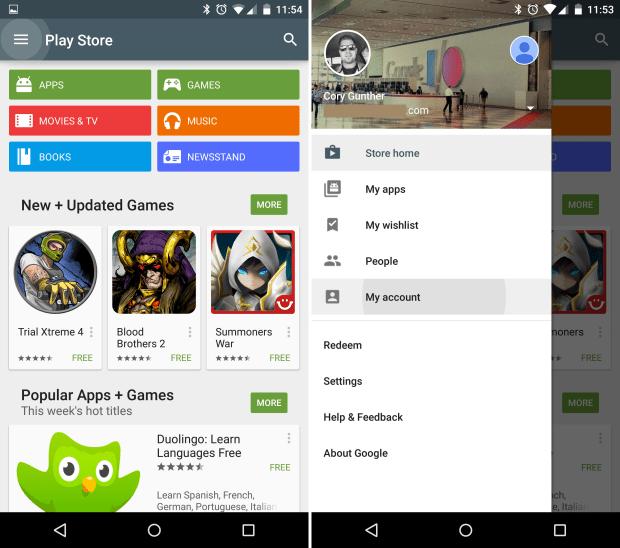 G-play-account