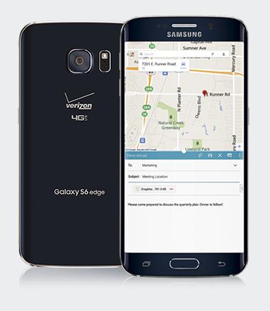 Galaxy-S6-Verizon