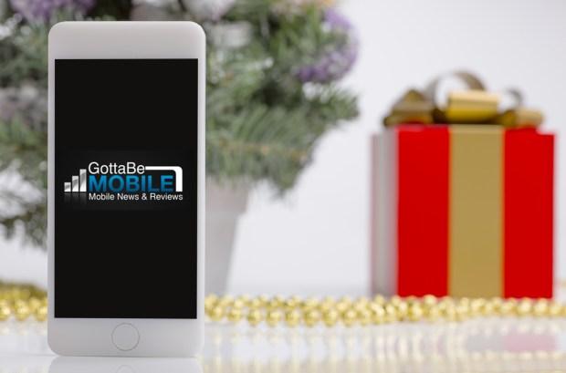 Gift Guide Gotta Be Mobile