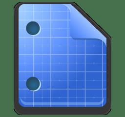 Google Docs - Android iCloud backup documents