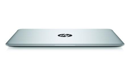 HP EliteBook 1020SE - 5