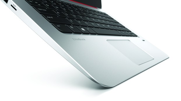 HP updates the keyboard experience for the HP EliteBook 1020 and HP EliteBook 1020SE.
