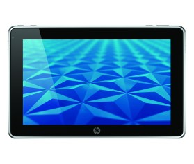HP Slate 500_Image (6)