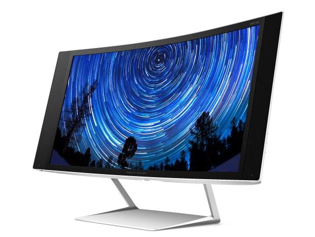 HP-display-34c--