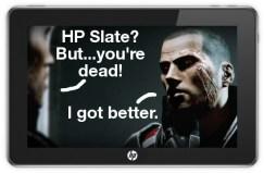 HPSlateGotBetter