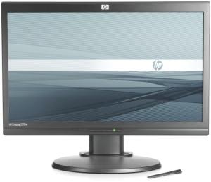 HP_Compaq_L2105tm